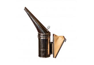 Dýmák nerezový terapeutický Ø 92 mm