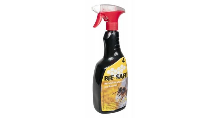 BEE-SAFE koncentrát 30/750 mm