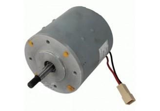 Motor k medometu Melysa 24 V