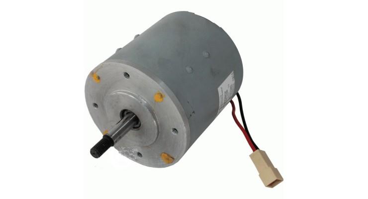 Motor k medometu Melysa 12V