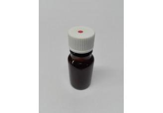 Barva na značení matek červená 10 ml