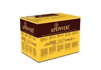 Apiinvert 5x2,5 kg roztok