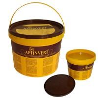 Apiinvert 14 kg roztok - osobní oběr