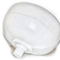 Balónové krmítko