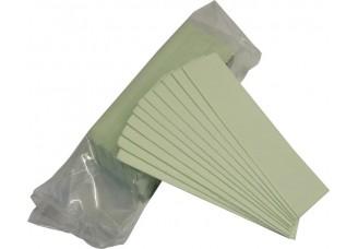 Fumigační pásky