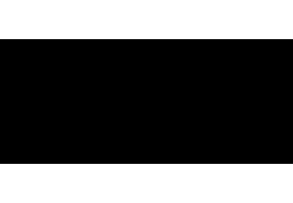 Kyselina mléčná 80% p.a., 1000 ml