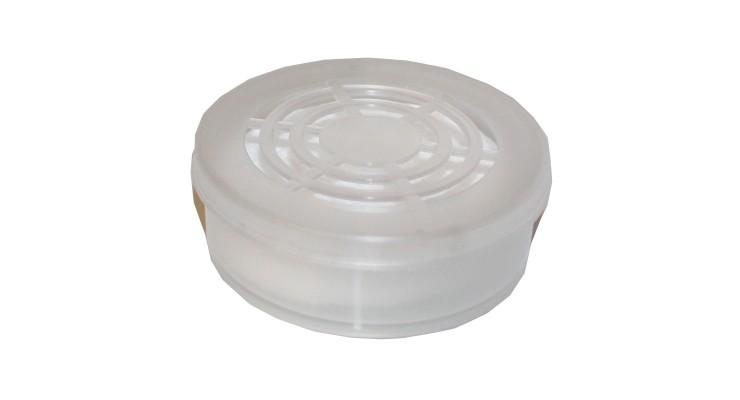 Odpařovač kyseliny 40 ml