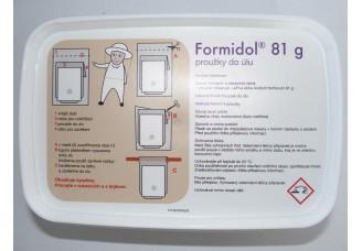 Formidol 81g