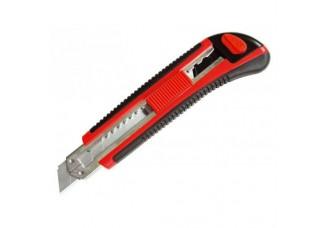 Ulamovací nůž