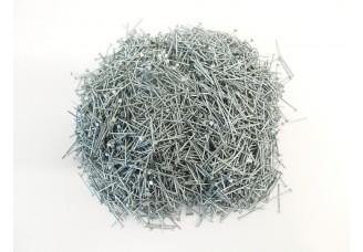 Hřebíky na rámky 32x1,4  1000g