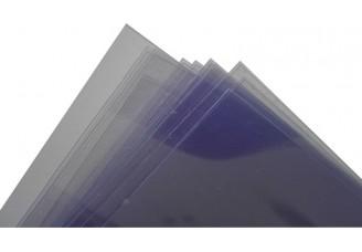 Strůpková folie 500x500 mm