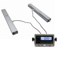 Úlová váha - ližina 200kg/50g