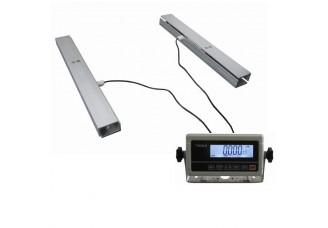 Úlová váha - ližina 300kg/50g