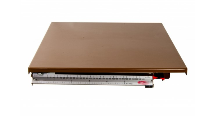 Úlová váha Mája - decimálka do 150kg