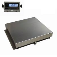 Úlová váha - 500x500 150kg/20g