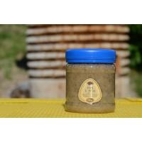 Pepř v medu