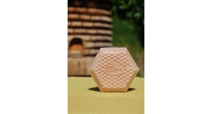 Mýdlo s propolisem 95g