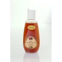 Pánský medový sprchový šampon 200g