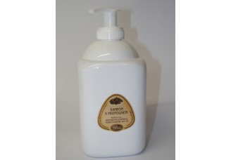 Šampon s propolisem velké balení 500g