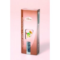 Výživný krém s propolisem 5v1 50g