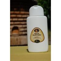 Medové tělové mléko 200g
