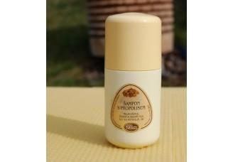 Šampon s propolisem 100g