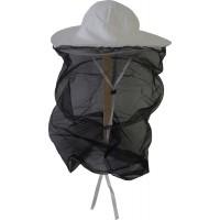 Včelařský klobouk normál